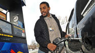 As gas prices soared toward $4 per gallon, Fred Price has sought out the best deals at the pump.