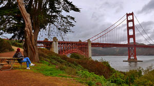 49 places in San Francisco that you might have missed