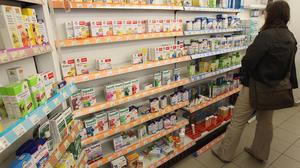 Older women, don't take vitamin D for bones: Panel