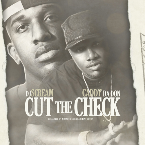 Baltimore album reviews [Pictures] - Caddy Da Don --