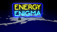 Energy Enigma