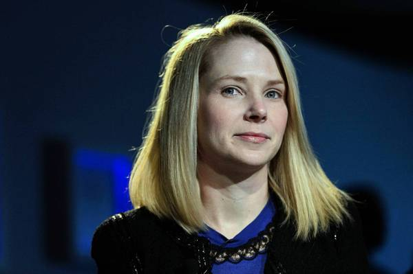 Yahoo CEO Marissa Mayer, who at 37 is one of Silicon Valley's most notorious workaholics, stirred up controversy by taking the demanding top job at Yahoo when she was five months pregnant and then taking only two weeks of maternity leave.