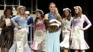 Pictures: 2013 Freddys Saucon Valley's Anything Goes