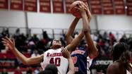 Photos | 4A Super-Sectional: #2 Young vs. #4 Bolingbrook