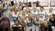 Photos | 4A Super-Sectional: #5 Rolling Meadows vs. #6 Evanston
