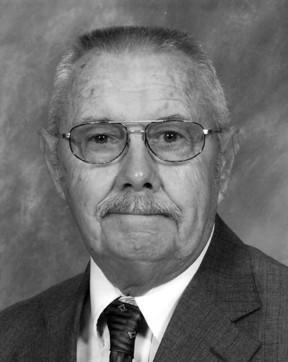 Rudy L. Slifer