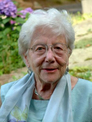 "Wald was a nurse and former Dean of the Mental Health and Psychiatric Nursing Program at Yale University in New Haven, Conn.  She is largely credited as the founder of the American hospice movement, according to the <a href=""http://articles.courant.com/2005-10-07/news/0510070854_1_hospice-care-hospice-palliative-care-rocky-hill"">Hartford Courant</a>.  Wald's interest in the care of the terminally ill was piqued when she attended a lecture at Yale University presented by the English physician Cicely Saunders, an innovator in the field who later created the world's first purpose-built hospice. Saunders spoke about her methods of using palliative care for terminally ill cancer patients, with the intention of allowing those in the latest stages of their disease to focus on their personal relationships and prepare themselves for death.  Wald resigned from her Deanship to study the British approach to care for the terminally ill.  In 1971 she opened the first hospice facility in the U.S. in Branford."