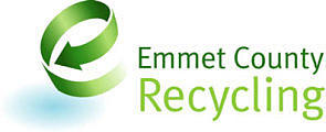 Emmet County Recycling will not be entering a third round of bids on hauling with Charlevoix County, after county officials recommended staff focus on other operations.