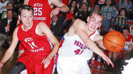 Photos: Lincoln 69, West Jessamine 79