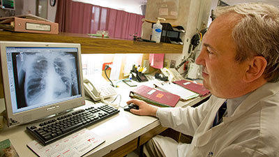 "<span style=""font-size: 1.1em;""><strong>Advanced Dermatology Associates:</strong> Medical benefits paid for by the practice<br />