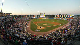 The Lehigh Valley's top workplace perks for 2013