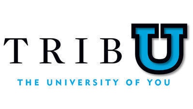 Join us at some upcoming TribU career classes.