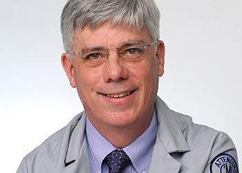 Dr. Michael D. Kelleher, 55, has been appointed chief medical officer for Ann & Robert H. Lurie Children¿s Hospital of Chicago. He has served as the interim CMO since September. Kelleher joined Lurie Children¿s, formerly Children¿s Memorial Hospital, in 2003 as an attending physician in the pediatric intensive care unit (PICU). He has served as the hospital¿s chief medical information officer and an associate chair of the Department of Pediatrics at Northwestern University Feinberg School of Medicine. Kelleher completed his internship, residency and fellowship at University of Chicago¿s Wyler Children¿s Hospital, where he later became an attending physician in the PICU. Currently he is an Associate Professor of Pediatrics at Northwestern University Feinberg School of Medicine.