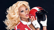 Cablevision says it is forced to carry many Viacom channels including Logo, home of 'RuPaul's' Drag Race.'