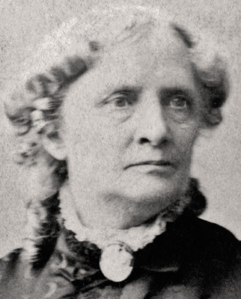 "Hooker was the younger half-sister of Harriet Beecher Stowe, and an activist in the American Suffragist movement., according to the <a href=""http://articles.courant.com/2013-02-06/community/hcrs-70547hc-wethersfield-20130130_1_spirit-of-isabella-beecher-award-winning-author-susan-campbell"">Hartford Courant</a>.  She became involved in the cause of women's suffrage, and through her work, was introduced to other major activists including Susan B. Anthony and Elizabeth Cady Stanton.  In 1869, she founded the Connecticut Woman Suffrage Association and served as its director for 36 years.  Hooker was born in Litchfield, Conn., and died in Hartford, Conn."