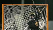 Five things to watch in lacrosse