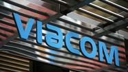 Pay-TV distributors Time Warner Cable and DirecTV have come out in support of Cablevision Systems Corp.'s lawsuit against Viacom Inc.