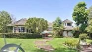 Emmy-winner Bud Yorkin sells Beverly Crest estate for $19.5 million