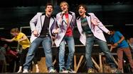 Howard County spring plays [Pictures]
