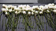 Remember this date: Feb. 26, 1993. Twenty years ago on Tuesday, six people died in a terrorist attack at the World Trade Center in New York.