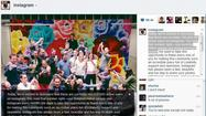 Instagram reaches social media milestone: 100 million active users