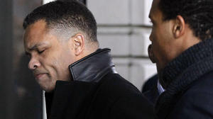 Sources: Jesse Jackson Jr. writing memoir to 'clear up his legacy'
