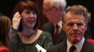 Madigan manages concealed carry debate