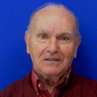 Baltimore County police have issued a Silver Alert for Tony Louis Vitilio, 83, who they said was last seen at 3 p.m. Tuesday in the area of Elinor Avenue in Perry Hall.