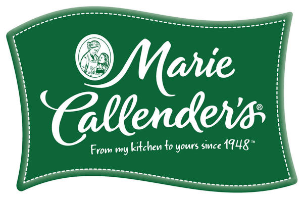 Marie Callender's frozen meals own 9.1% of the market. The meals are produced not by Marie Callender's Restaurants but by Omaha-based ConAgra Foods.