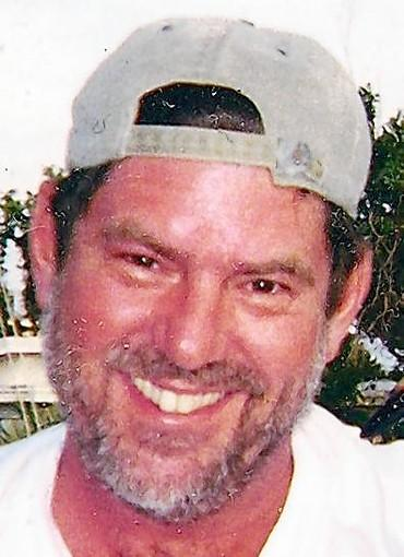 Christopher Kirk Harlan, 62, started his career in Indianapolis before moving to Chicago.