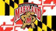 Notebook: Terps' Haus, Amato win ACC men's lacrosse honors