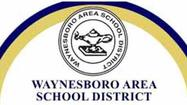 The Waynesboro Area School Board took steps Tuesday to narrow the scope of proposed changes to the district's bullying policy, saying school administrators should not be policing social media posts that originate at home.