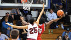 Cardinals vs Harrison County Regional Game photo gallery