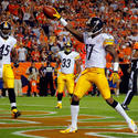 <b><big>Coming:</b> WR Mike Wallace (Steelers)</big>