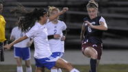Central Florida will be well represented in the inaugural All Star Girls Soccer Classic game.