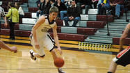 CHARLEVOIX — The Charlevoix High School boys' basketball team got back to their winning ways Tuesday as the Rayders flattened Cheboygan 73-47 in a non-conference game at the Charlevoix High School gym.
