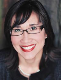 Karen L. Coyne