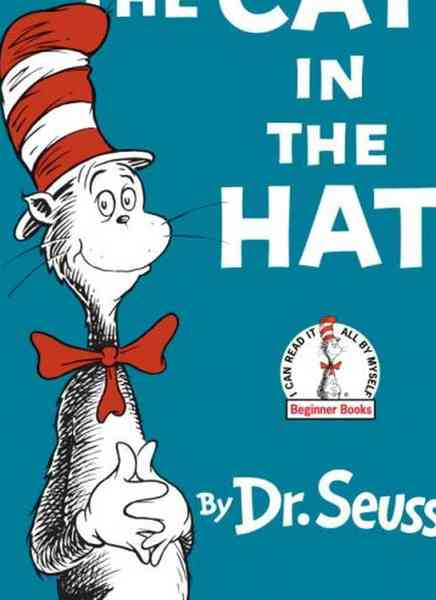 "The Connecticut Historical Society is celebrating Dr. Suess' birthday with a reading of ""The Cat in the Hat"" followed by hat decorating on Saturday, March 2. Drop in for this free event from 10 a.m. to 1 p.m; readings are at 10:15 and 11:15 a.m. and 12:15 p.m. The galleries are open free from 9 a.m. to 5 p.m. that day. Information: 860-236-5621, Ext. 222 and <a href=""http://chs.org/"">chs.org.</a>"