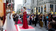 Fashion's Night Out, designed to boost economy, goes on hiatus