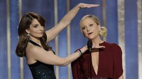 Oscars redux: Hey, what are Tina Fey, Amy Poehler doing next year?