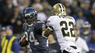 <b>Tracy Porter, CB, Denver Broncos</b>