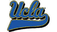 UCLA is one of a handful of teams that can't crack the Top 25 despite their pedigree.