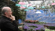 Pictures: Travel to Atlanta Botanical Garden