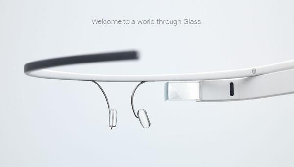 Wednesday is the last day to apply for an invitation to purchase one of Google's smart glasses.