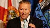 <b>Video:</b> Dyer says 'I won't run for governor' in State of the City address