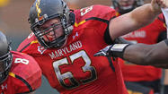The Atlantic Coast Conference today announced that Maryland fullback Tyler Cierski, offensive lineman Bennett Fulper, linebacker Cole Farrand and punter Nathan Renfro were named to the 2012 All-ACC Academic Football team. It's Fulper's third selection, Cierski's second selection and Farrand's and Renfro's first selection.