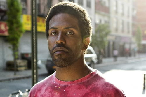 "Rapper Murs comes to Abbey Pub for ""The Road to Paid Dues"" show, bringing a bit of the Paid Dues hip-hop festival to town. And his style fits the mold of rappers who have graced the lineup of Paid Dues festivals: MCs and DJs from the underground hip-hop scene who are the diamonds excavated from the pop-heavy rap world. <br><br><b> Why go: </b>Paid Dues no longer makes a stop in Chicago, so we recommend hearing these artists when you can; they are hard to find on a Google search. <br><br><b> Reconsider:</b> You'd rather go see Paid Dues performer Talib Kweli (a DJ set) at The Shrine Friday. <br><br><b> 9 p.m. Friday at Abbey Pub, 3420 W. Grace St.; $16-$18 (21+); 773-478-4408, abbeypub.com</b>"