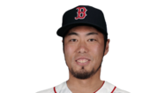 Did Koji Uehara almost sign with Orioles?