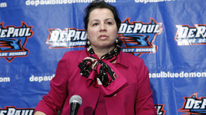 DePaul, Marquette ADs hopeful Big East separation deal close