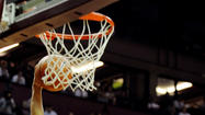 <b><big>Miami 75, Massachusetts 62</big></b>